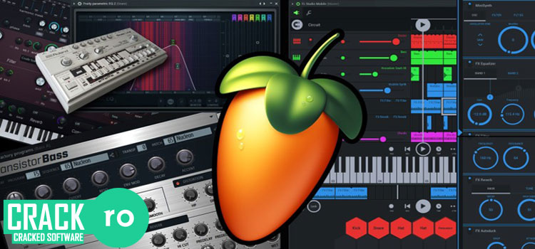 fl-studio-crack
