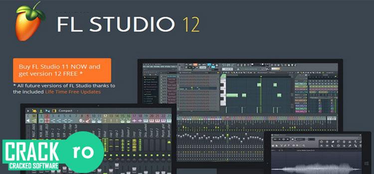 fl-studio-download