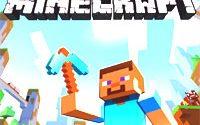minecraft-jeux