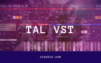 Tal-VST-Crack